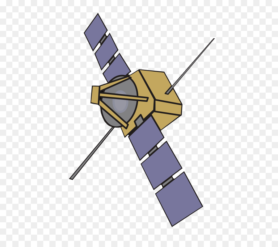 Cartoon satellite clipart image library Satellite Angle png download - 744*800 - Free Transparent Satellite ... image library