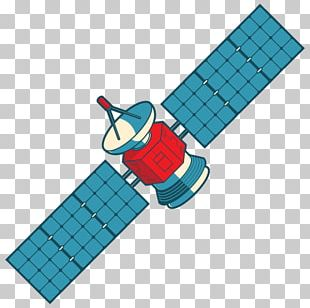 Cartoon satellite clipart vector freeuse stock Cartoon Satellite PNG Images, Cartoon Satellite Clipart Free Download vector freeuse stock