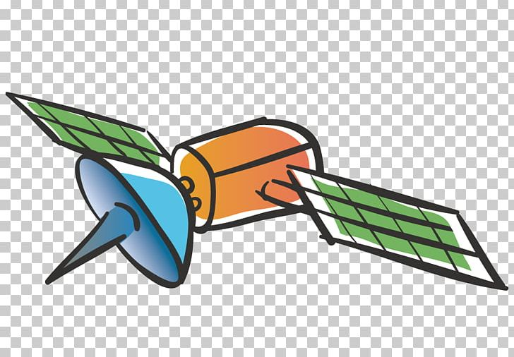 Cartoon satellite clipart graphic royalty free download Satellite Ry Space PNG, Clipart, Angle, Animation, Cartoon, Drawing ... graphic royalty free download