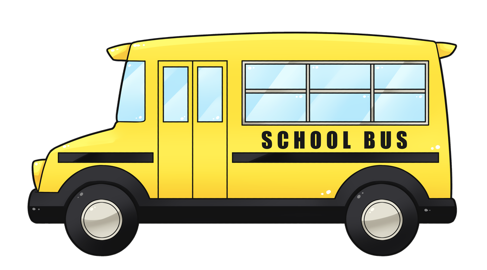 School exams clipart picture library stock Free clip art school bus free clipart images 3 clipartix - Clipartix picture library stock