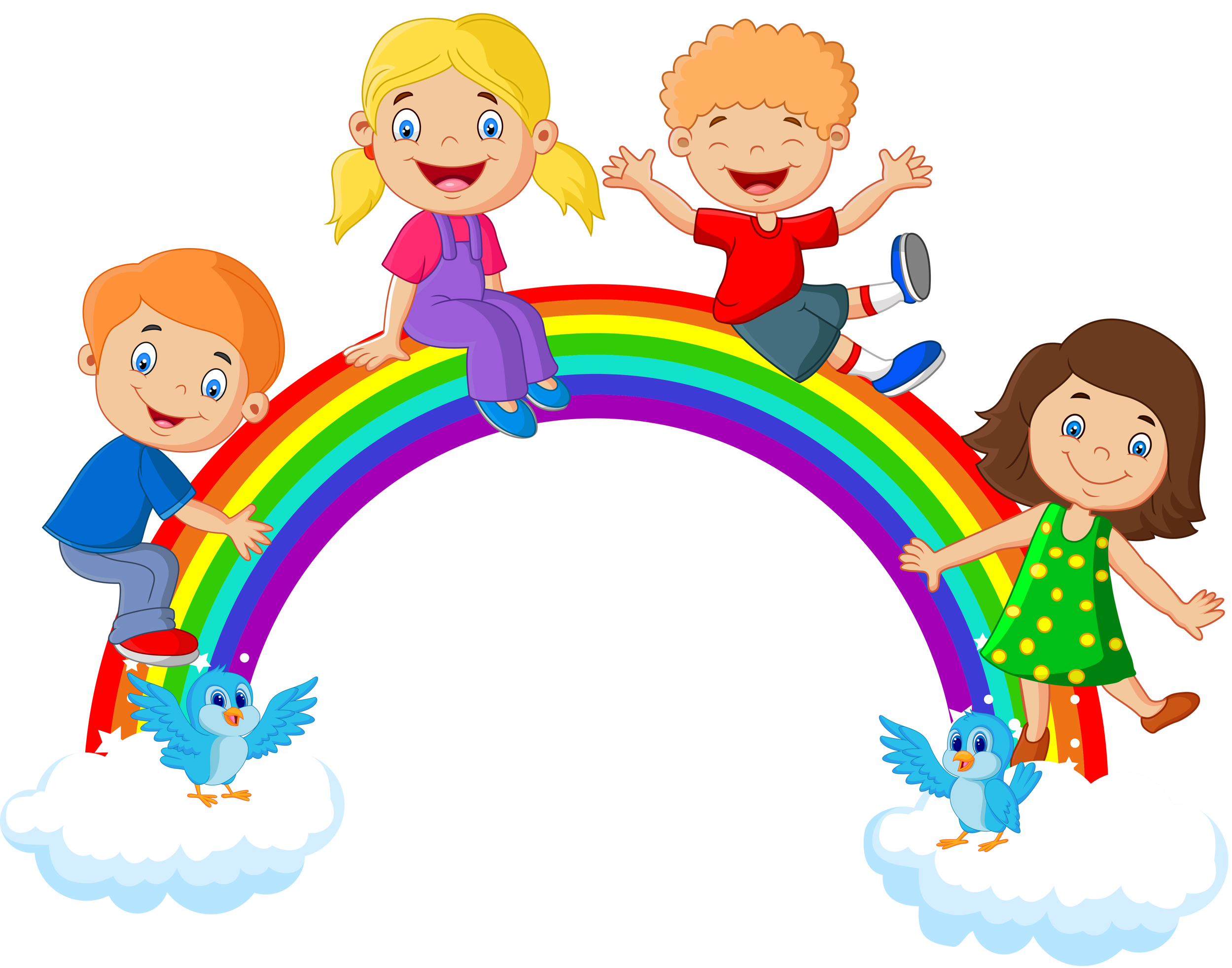 Kids playing on school playground clipart graphic library download Переклади та сочинялки, том 3. - Страница 13 | Рамочки | Pinterest ... graphic library download