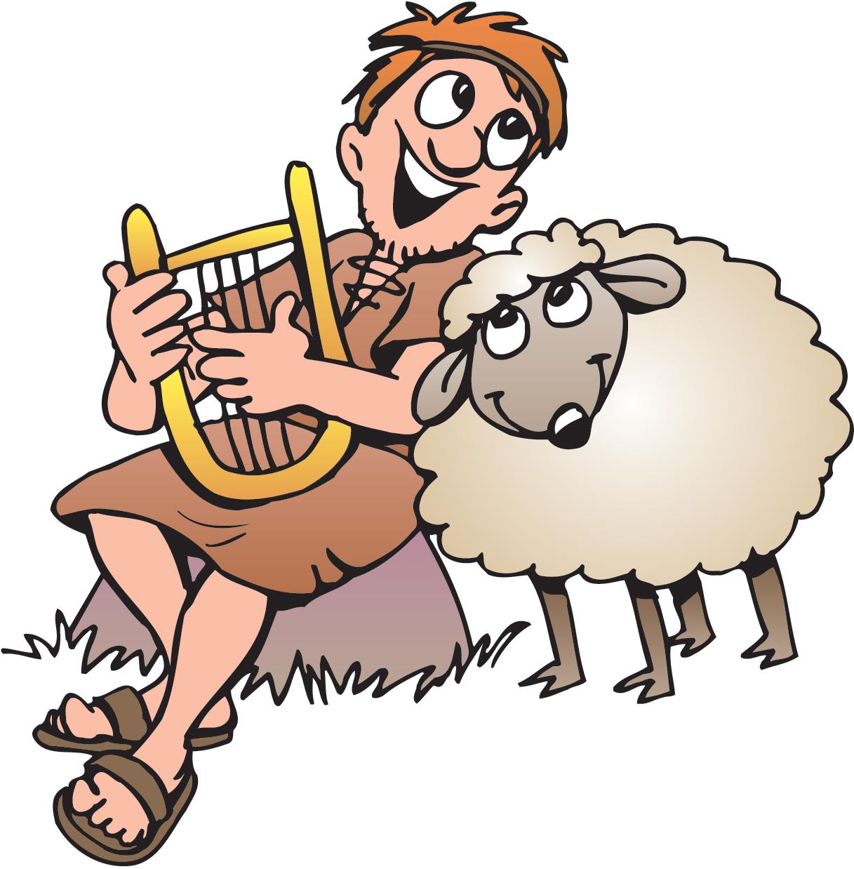Cartoon shepherd clipart jpg royalty free stock Free Shepherd Cliparts, Download Free Clip Art, Free Clip Art on ... jpg royalty free stock