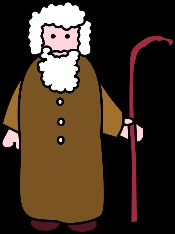 Cartoon shepherd clipart banner free download Shepherd Cartoon   Clipart Panda - Free Clipart Images banner free download