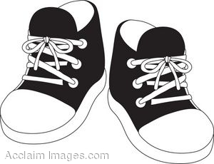 Clipart cartoon shoes royalty free stock Free Animated Shoes Cliparts, Download Free Clip Art, Free Clip Art ... royalty free stock