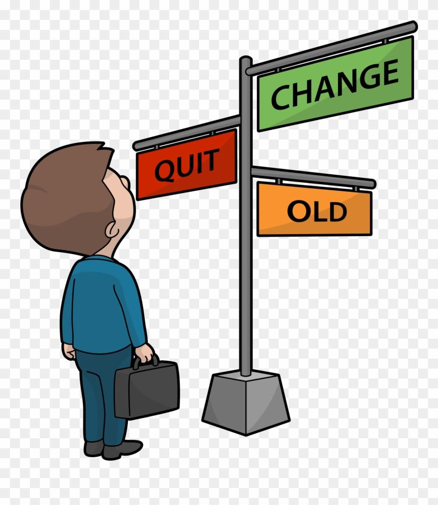 Cartoon signs clipart png Open - Street Signs Cartoon Clipart (#1127939) - PinClipart png
