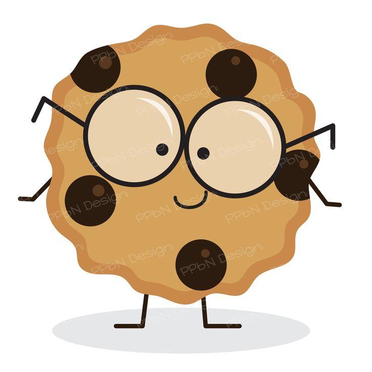 Smart cookie clipart image transparent stock Smart Cookie Clipart | Free download best Smart Cookie Clipart on ... image transparent stock