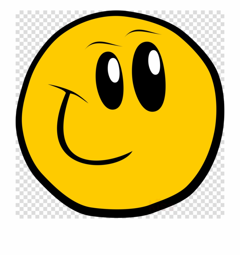 Cartoon smiley faces clipart clipart library library Moving Smiley Faces Clipart Smiley Emoticon Clip Art - Cartoon ... clipart library library