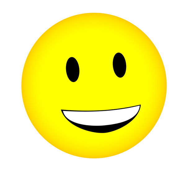 Cartoon smiley faces clipart picture transparent download Cartoon Smiley Face Clipart | Free download best Cartoon Smiley Face ... picture transparent download