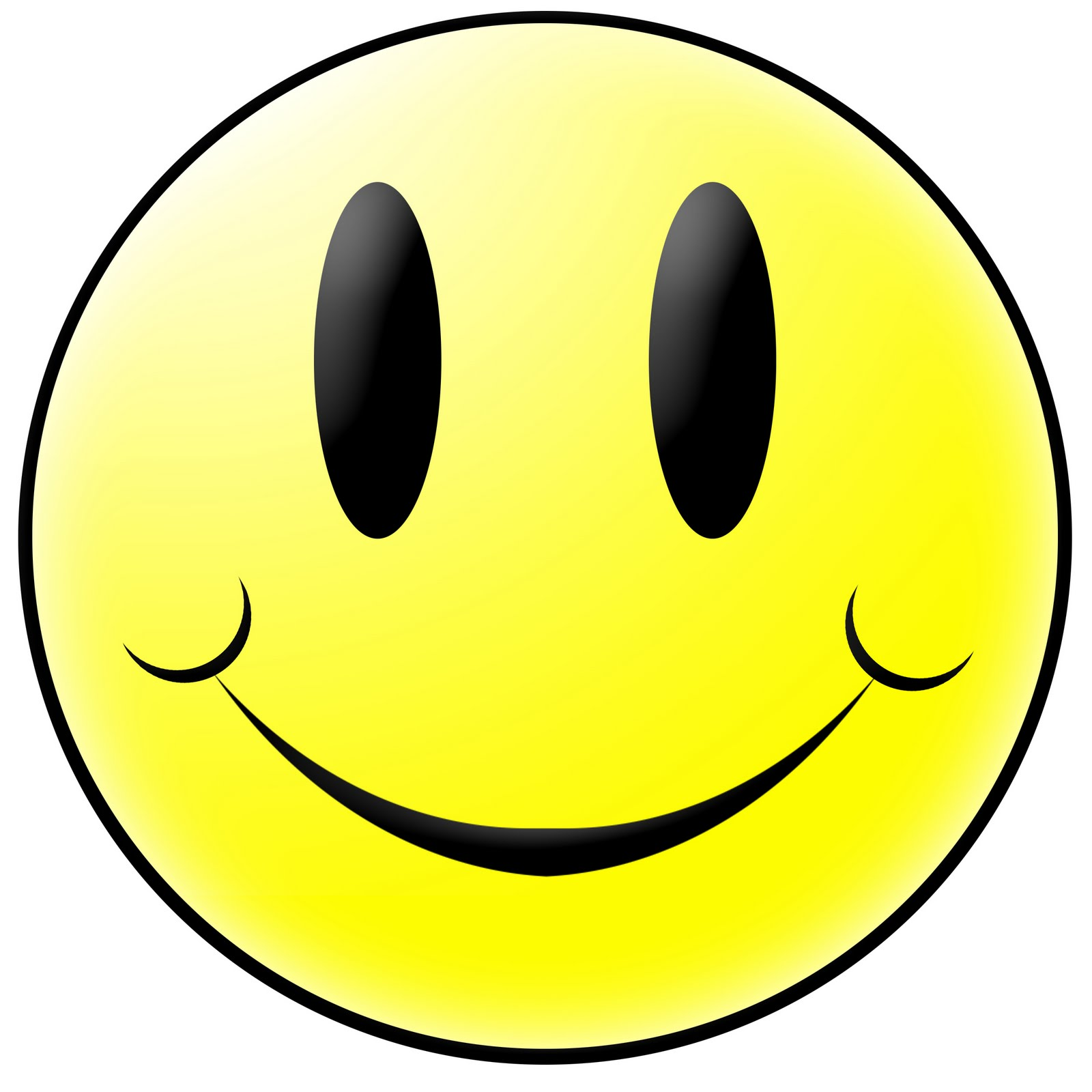 Cartoon smiley faces clipart jpg library Free Smiley Cartoon Faces, Download Free Clip Art, Free Clip Art on ... jpg library