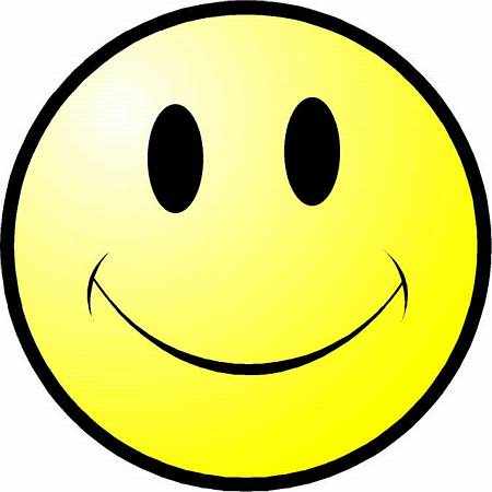 Happy face pictures clipart jpg freeuse Free Smiling Cartoon Faces, Download Free Clip Art, Free Clip Art on ... jpg freeuse