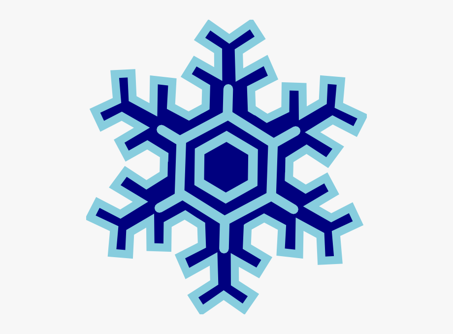 Cartoon snowflake clipart picture freeuse download Cartoon Snowflake Clipart - Snowflake Clip Art #5387 - Free Cliparts ... picture freeuse download