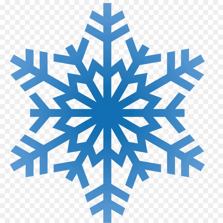 Cartoon snowflake clipart transparent download Snowflake Cartoon clipart - Snowflake, Leaf, Tree, transparent clip art transparent download