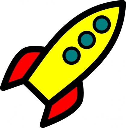 Cartoon spaceship clipart image transparent Free Cartoon Spaceship Pictures, Download Free Clip Art, Free Clip ... image transparent