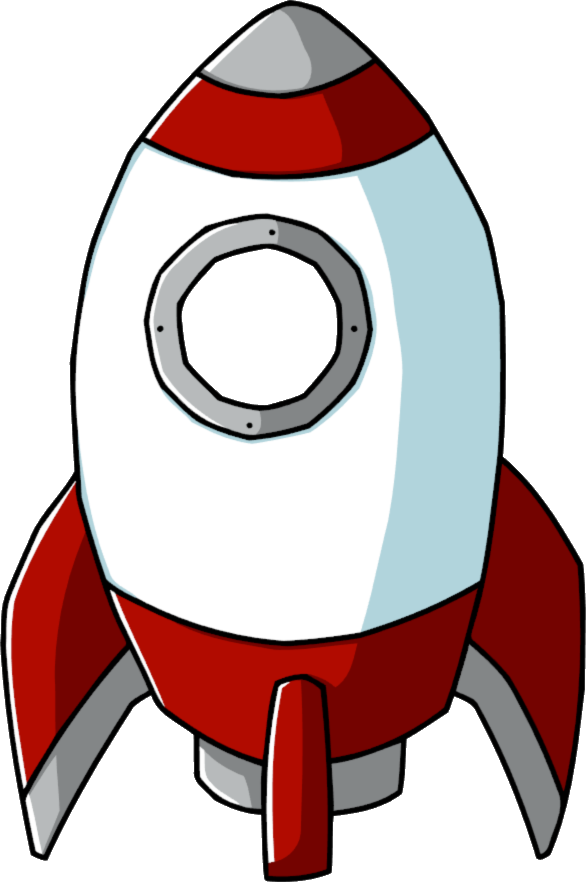 Cartoon spaceship clipart picture Free Cartoon Spaceship Pictures, Download Free Clip Art, Free Clip ... picture