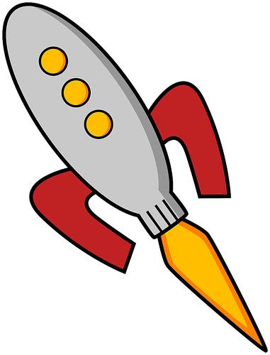 Cartoon spaceship clipart clip art free Free Cartoon Spaceship Pictures, Download Free Clip Art, Free Clip ... clip art free