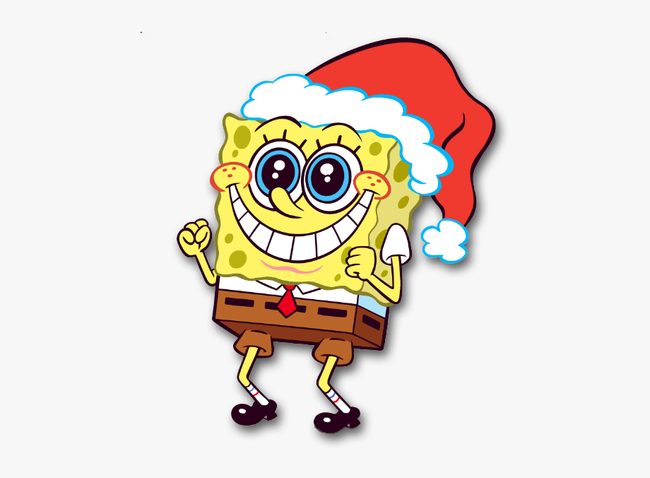 Cartoon sponge clipart svg library library Cuddly Collectibles Nickelodeon\'s Spongebob Squarepants - Sponge Bob ... svg library library
