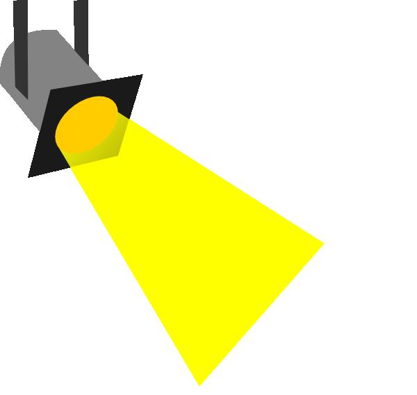 Cartoon spotlight clipart png transparent stock 72+ Spotlight Clipart | ClipartLook png transparent stock