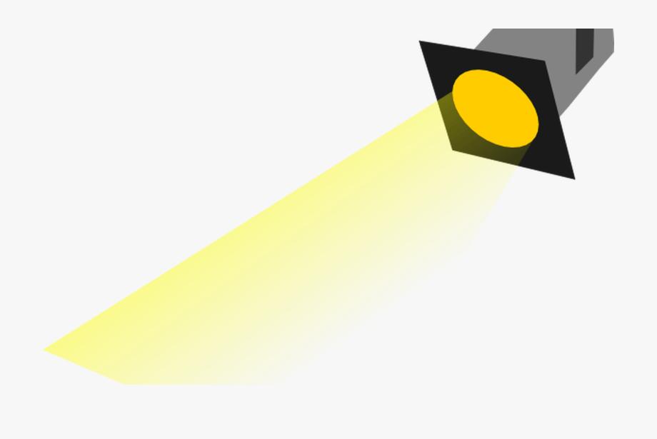 Spotlight logo clipart clipart transparent download Clipart Lights Clipart Collection Light Bulb Free To - Spotlight ... clipart transparent download