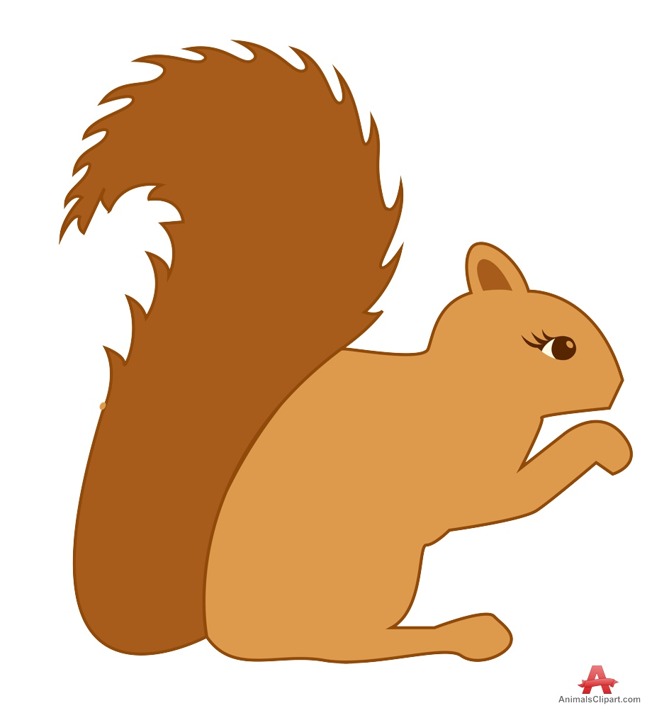 Cartoon squirrel clipart free svg freeuse library Free Cool Squirrel Cliparts, Download Free Clip Art, Free Clip Art ... svg freeuse library