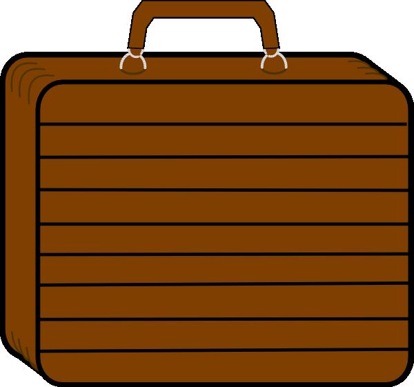 Cartoon suitcase clipart jpg transparent download Suitcase Cartoon clipart - Suitcase, Travel, Rectangle, transparent ... jpg transparent download