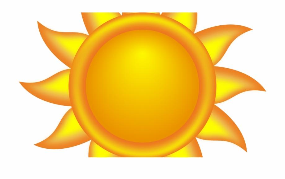 Cartoon sun clipart free banner freeuse stock Cartoon Sun Vector Art Goodfreephotoscom - Sun Clipart - sun vector ... banner freeuse stock