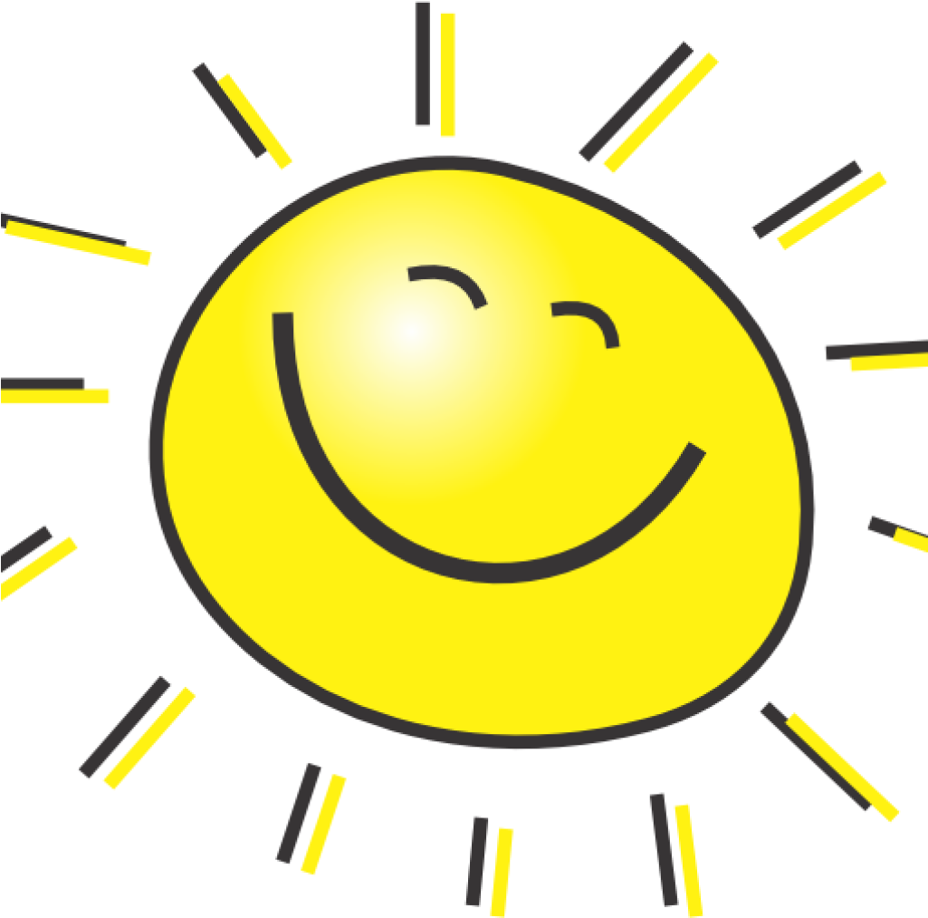 Cartoon sun clipart free png free download HD Sun Cartoon Images Cartoon Sun Clip Art At Clker Vector - Sun ... png free download