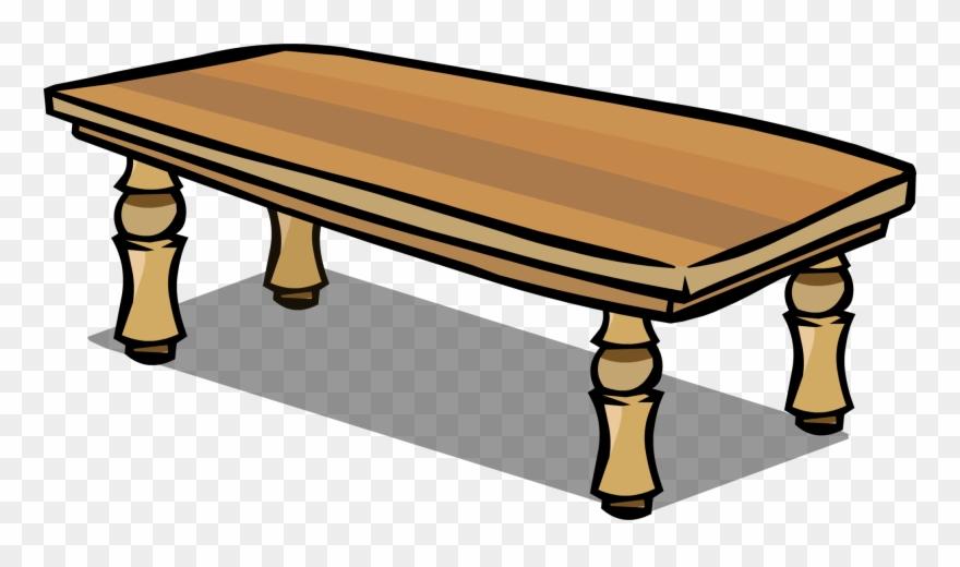 Cartoon table clipart jpg royalty free stock 2000cb=20160919010759 - Cartoon Dinner Table Clipart (#1987307 ... jpg royalty free stock