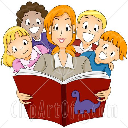 Cartoon teacher border clipart free download Free Clip Art for Teachers | clipart cartoon children. Cartoon+ ... free download
