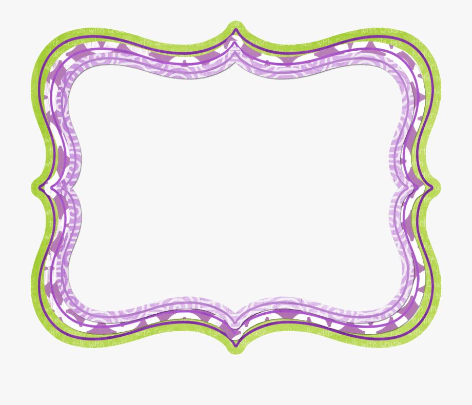 Cartoon teacher border clipart jpg royalty free download Clipart Transparent Download The Am Teacher Currently - Pink And ... jpg royalty free download