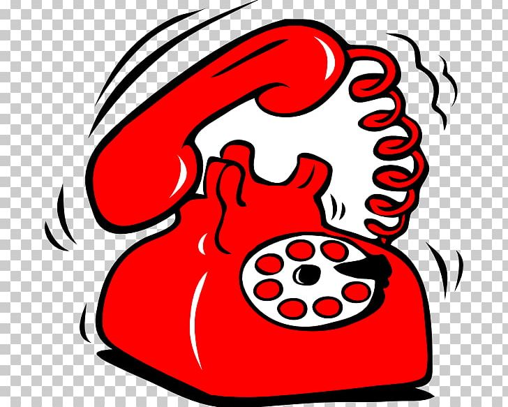 Cartoon telephone clipart image freeuse Telephone Mobile Phone Cartoon PNG, Clipart, Area, Art, Artwork ... image freeuse
