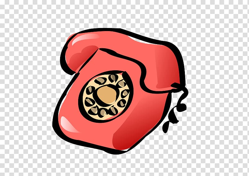 Cartoon telephone clipart clipart library download BlackBerry Classic Telephone Free content , Red cartoon phone ... clipart library download