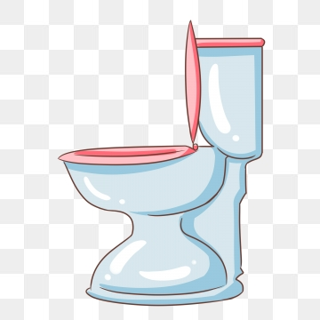 Toilet Clipart Images, 28 PNG Format Clip Art For Free Download ... image free stock