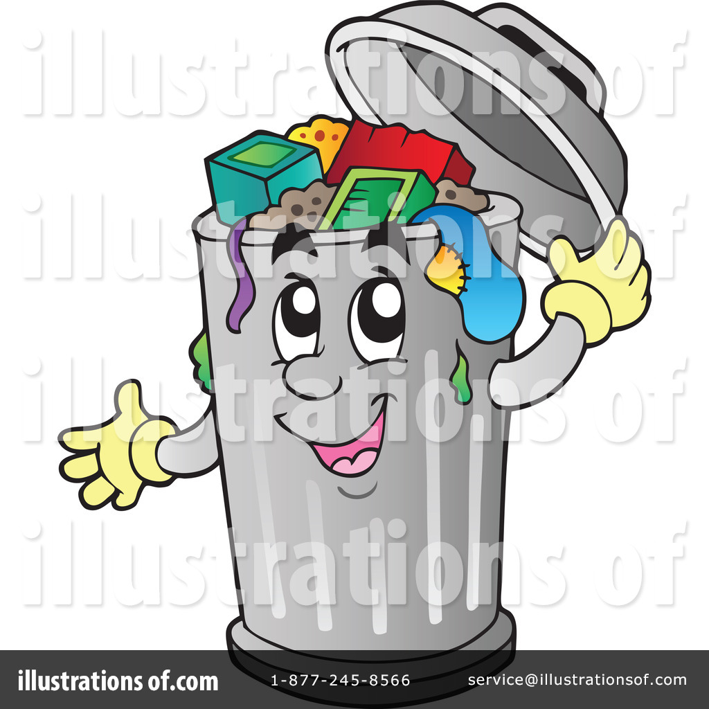Pictures Of Trash | Free download best Pictures Of Trash on ... vector