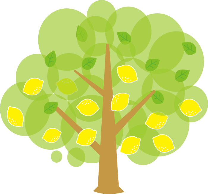 Free Tree Clipart - Animations of Trees clipart freeuse download