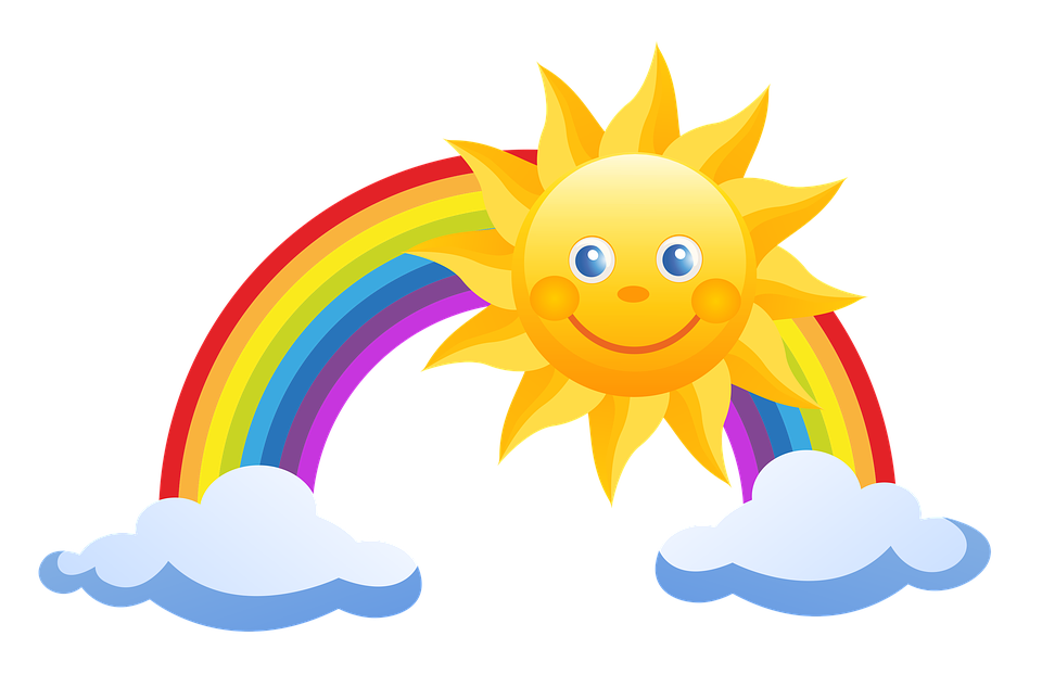 Sun clipart page divider svg freeuse library Свързано изображение | Transparent Decoration PNG Picture ... svg freeuse library