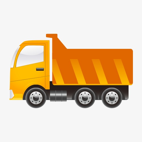 Cartoon truck clipart image library Top Cartoon Truck Clipart Style image library