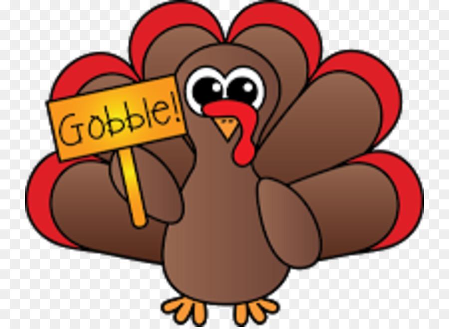 Cartoon turkey pictures clipart clip art transparent Thanksgiving Turkey Drawing clipart - Drawing, Sketch, Cartoon ... clip art transparent