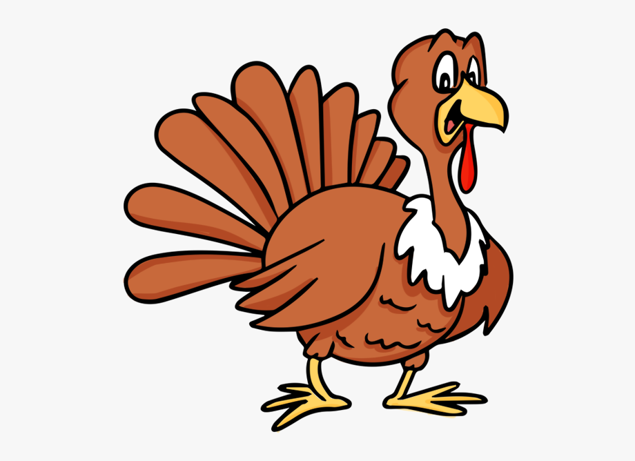Thurkey clipart picture library stock Free Turkey Clipart Image Clipart Free Clipart Image - Turkey ... picture library stock