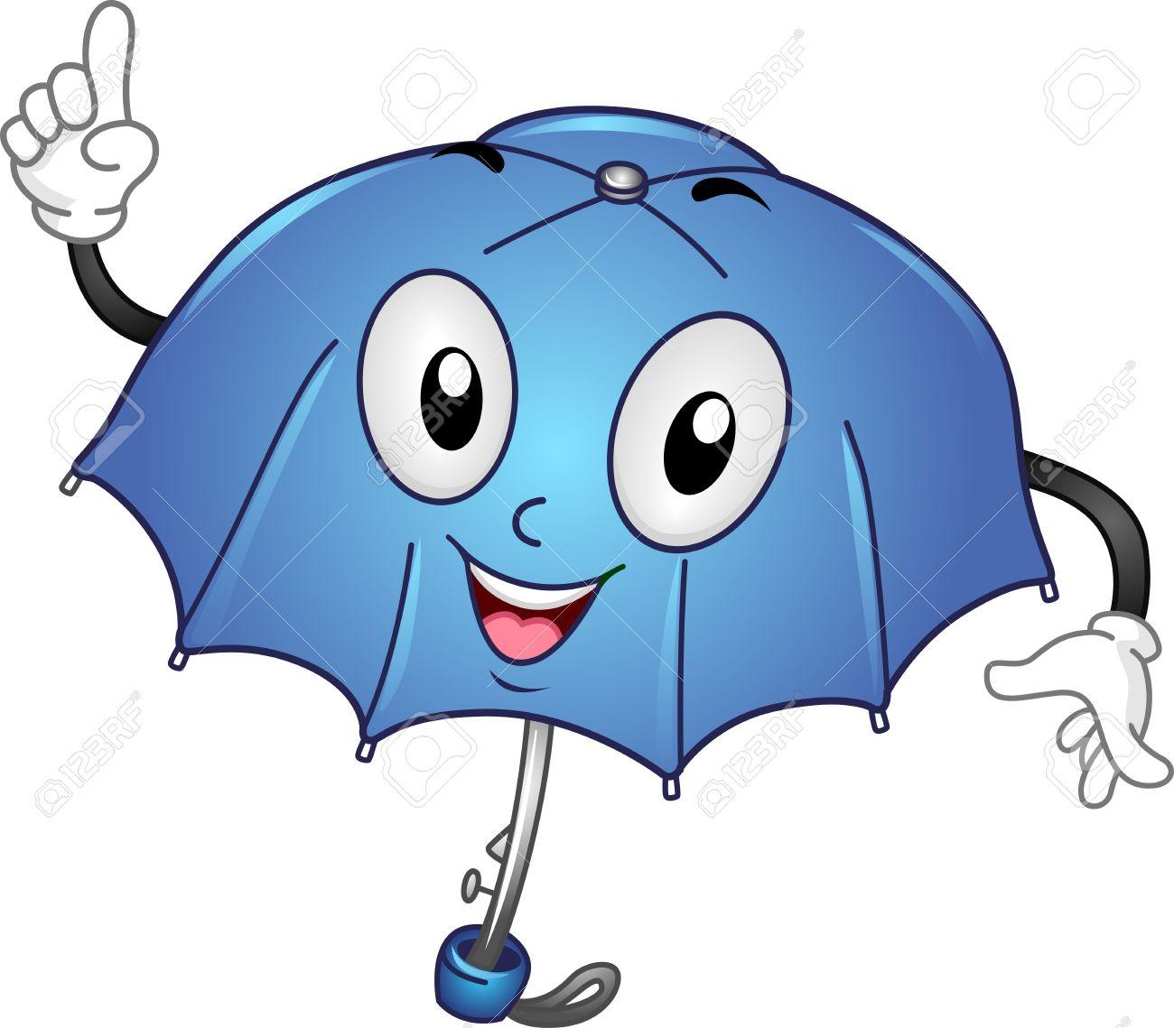 Cartoon umbrella clipart clipart free download Cartoon Umbrella Clipart | Free download best Cartoon Umbrella ... clipart free download