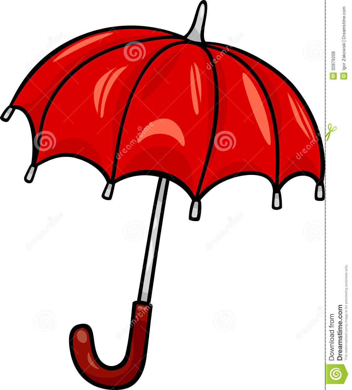 Cartoon umbrella clipart jpg transparent download Umbrella clip art cartoon | Clipart Panda - Free Clipart Images jpg transparent download