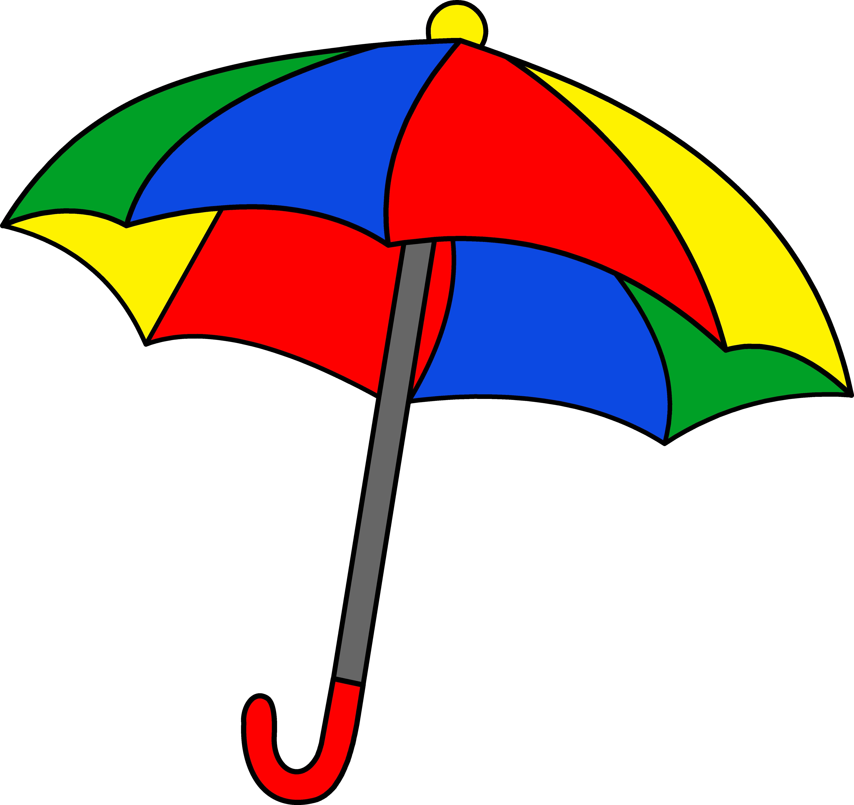 Cartoon umbrella clipart clip art free Free Umbrellas Cliparts, Download Free Clip Art, Free Clip Art on ... clip art free