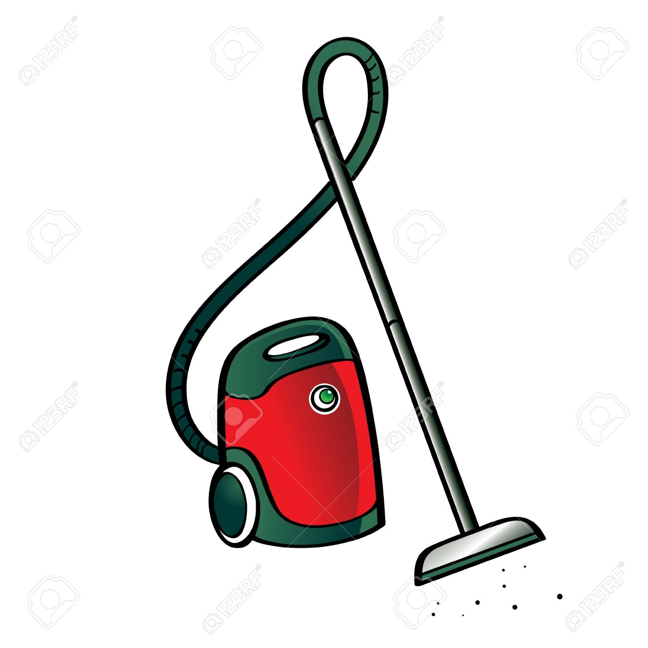 Cartoon vacuum cleaner clipart image freeuse stock Cartoon Vacuum Cleaner Clipart | Free download best Cartoon Vacuum ... image freeuse stock