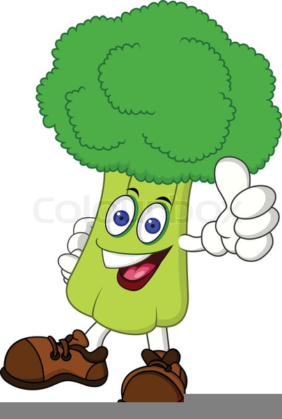 Cartoon vegetables clipart svg free Animated Vegetables Clipart | Free Images at Clker.com - vector clip ... svg free