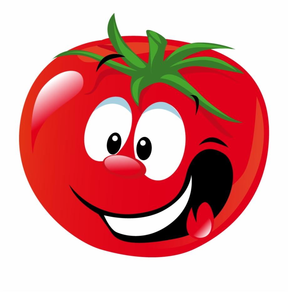 Cartoon vegetables clipart svg library download Clipart Vegetables Individual Fruit Vegetable - Vegetable Cartoon ... svg library download