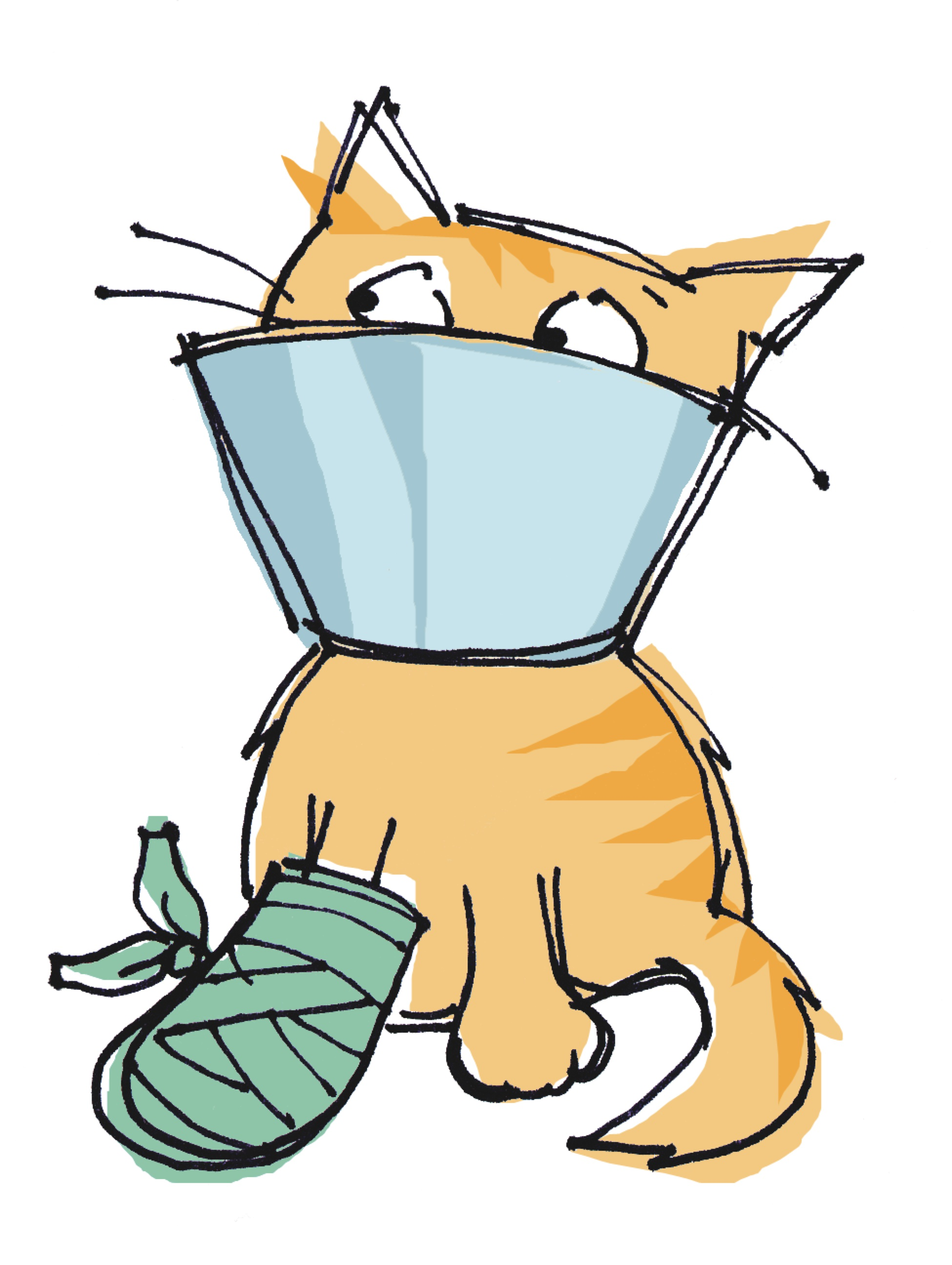 Cartoon veterinarian clipart svg library Veterinarian Clipart | Free download best Veterinarian Clipart on ... svg library