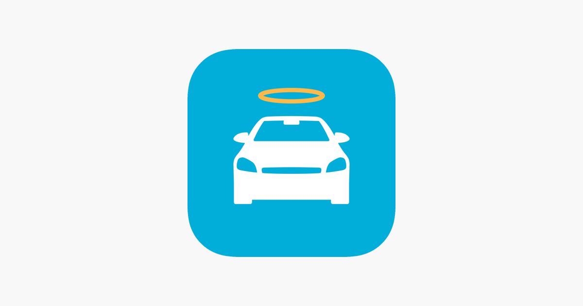 Carvana: Buy Used Cars Online on the App Store banner royalty free library