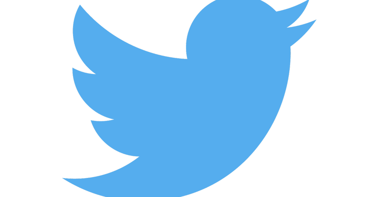 Why Twitter, Dropbox, and Carvana Jumped Today -- The Motley Fool black and white library