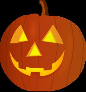 Free pumpkin carving clipart clip art transparent Cute Pumpkin Clip Art | Carved Pumpkin clip art - vector clip art ... clip art transparent
