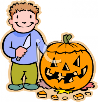 Free pumpkin carving clipart png free stock 85+ Pumpkin Carving Clipart | ClipartLook png free stock
