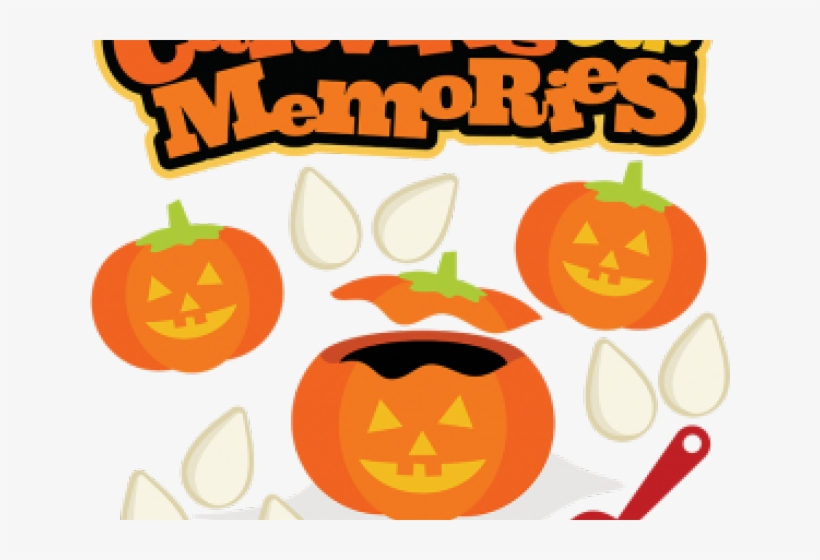 Carve a pumpikin clipart picture freeuse Halloween Clipart Clipart Pumpkin Carving - Pumpkin Transparent PNG ... picture freeuse